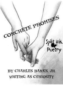 Concrete Promises (Cover)6x8.5