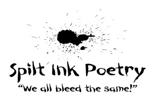 cropped-spilt-ink-poetry.jpg