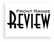 FR-Review-logo