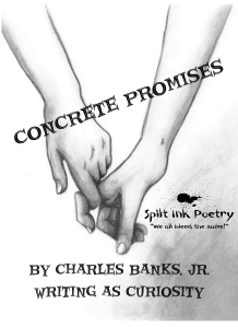 Concrete Promises (Cover)