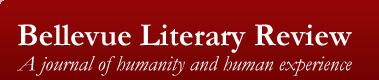 Bellevue Literary Review