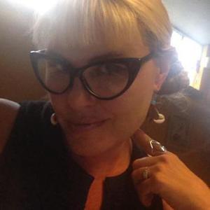 Cassandra Dallett