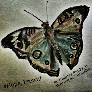 #Hope, Prevail